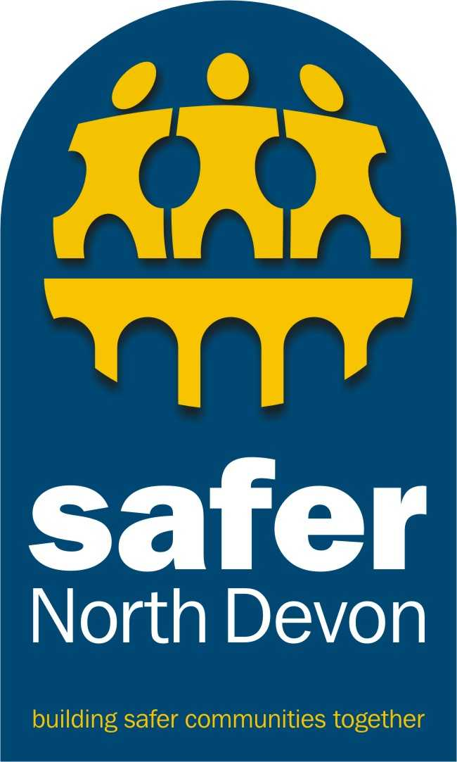 safer north devon