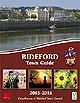 Download Town Guide