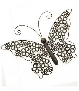 01 butterfly