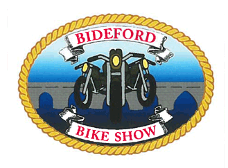 bideford-bike-show