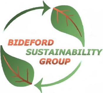 bideford sustainability