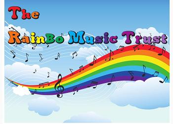 rainbo trust 2