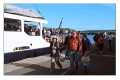 11_lundy_ferry_passengers