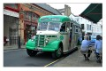 antique_roadshow_bus