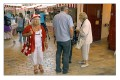 antique_roadshow_shoppers