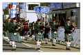 26_tour_britain_pipe_band