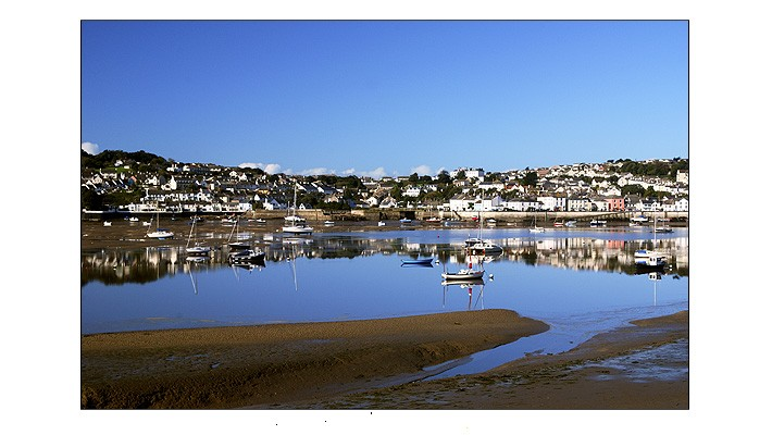 appledore_from_instow