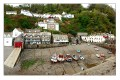 clovelly_harbour_winter