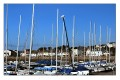 instow_sailing_club