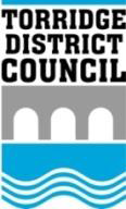 TDC crest