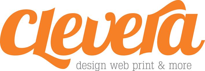 clevera logo